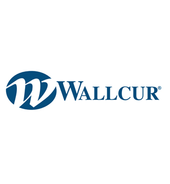 Wallcur.jpg