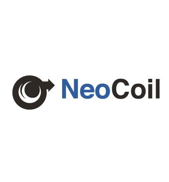 NeoCoil.jpg