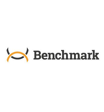 Benchmarking.jpg