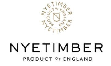 Nyetimber images.PNG