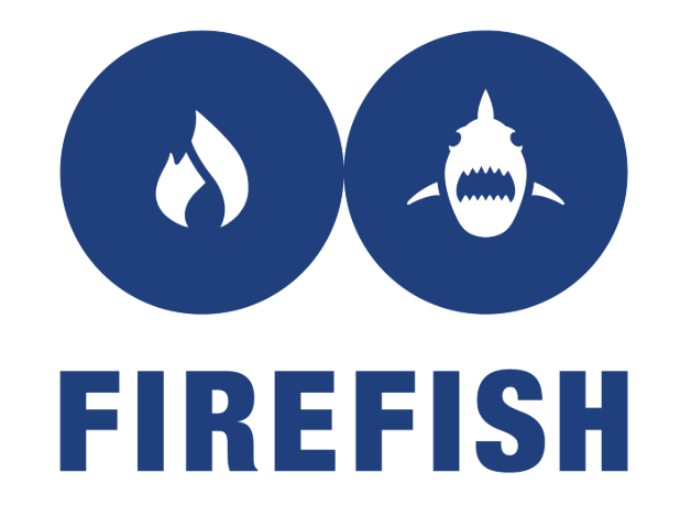 firefish.PNG