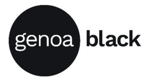 Genoa black.PNG