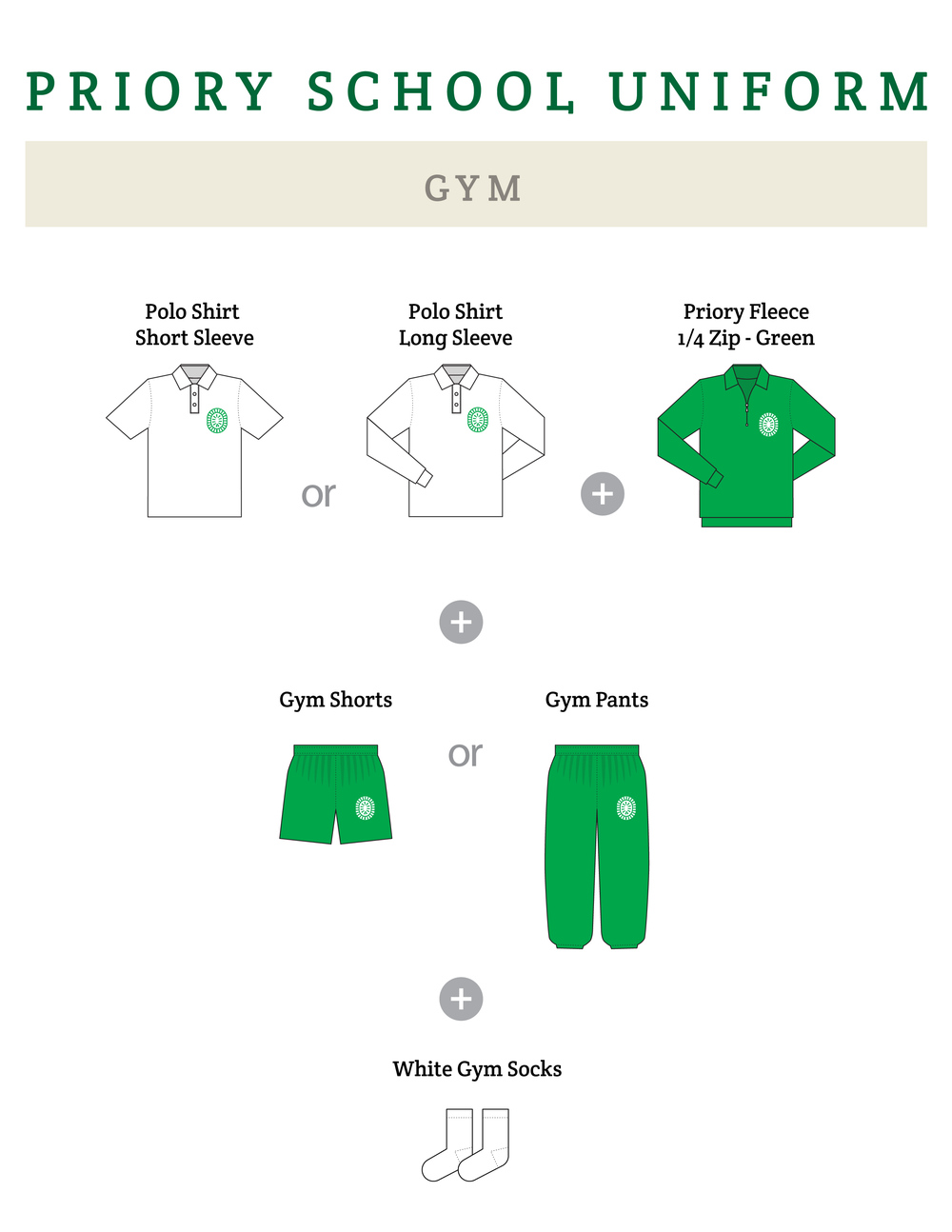 PrioryUniform_letterSize-GYM.jpg