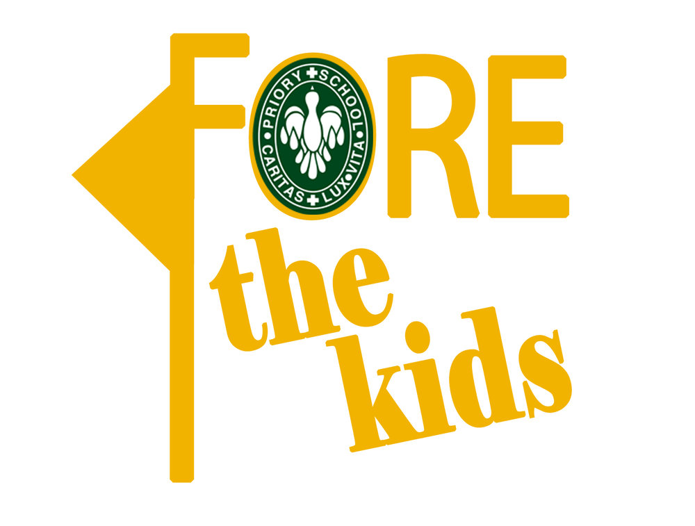 fore the kids golf logo 2.jpg