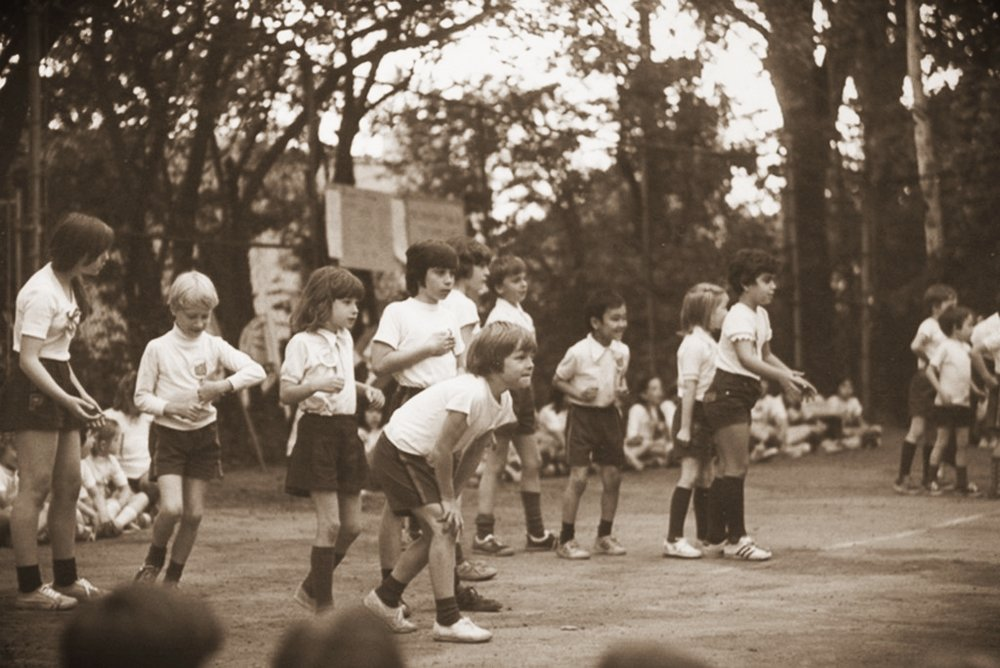 1970's field day.jpg