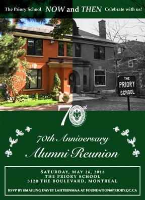 General Alumni Reunion.jpg