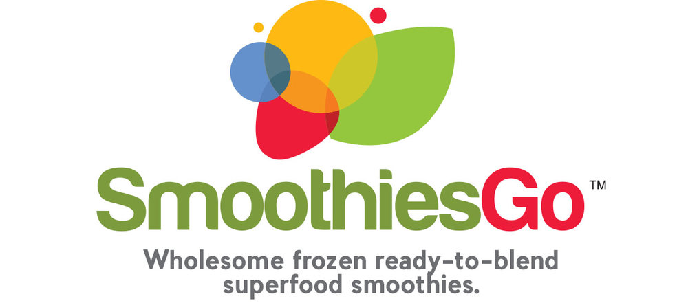 SmoothiesGo.jpg