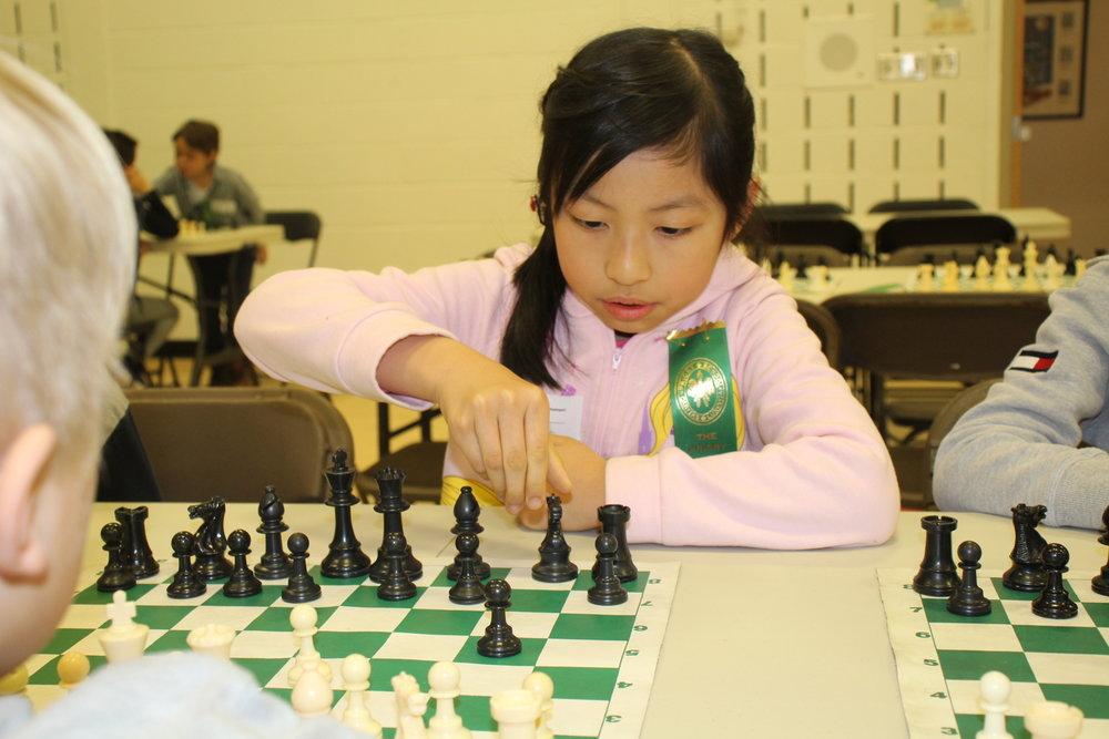 chess (6).JPG