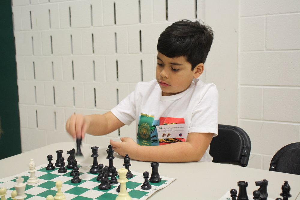 chess (8).JPG