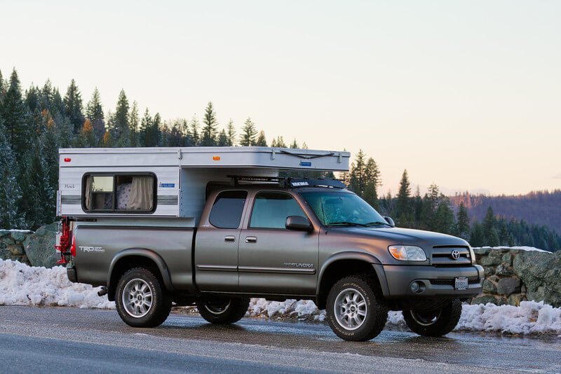 2000-2006 Tundra -