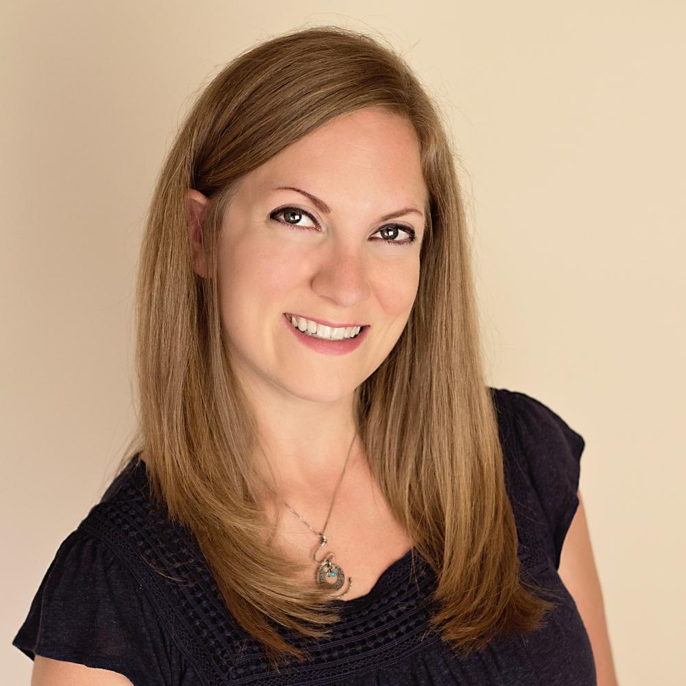 Jennifer Lombardo, Buffalo Doula Services