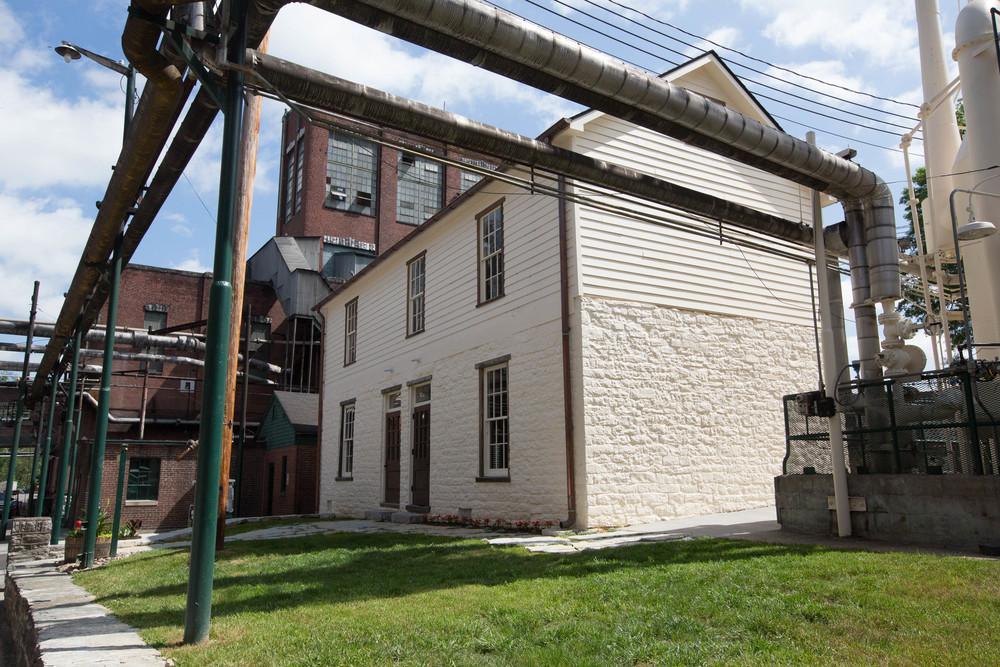 Old Taylor House-79.jpg