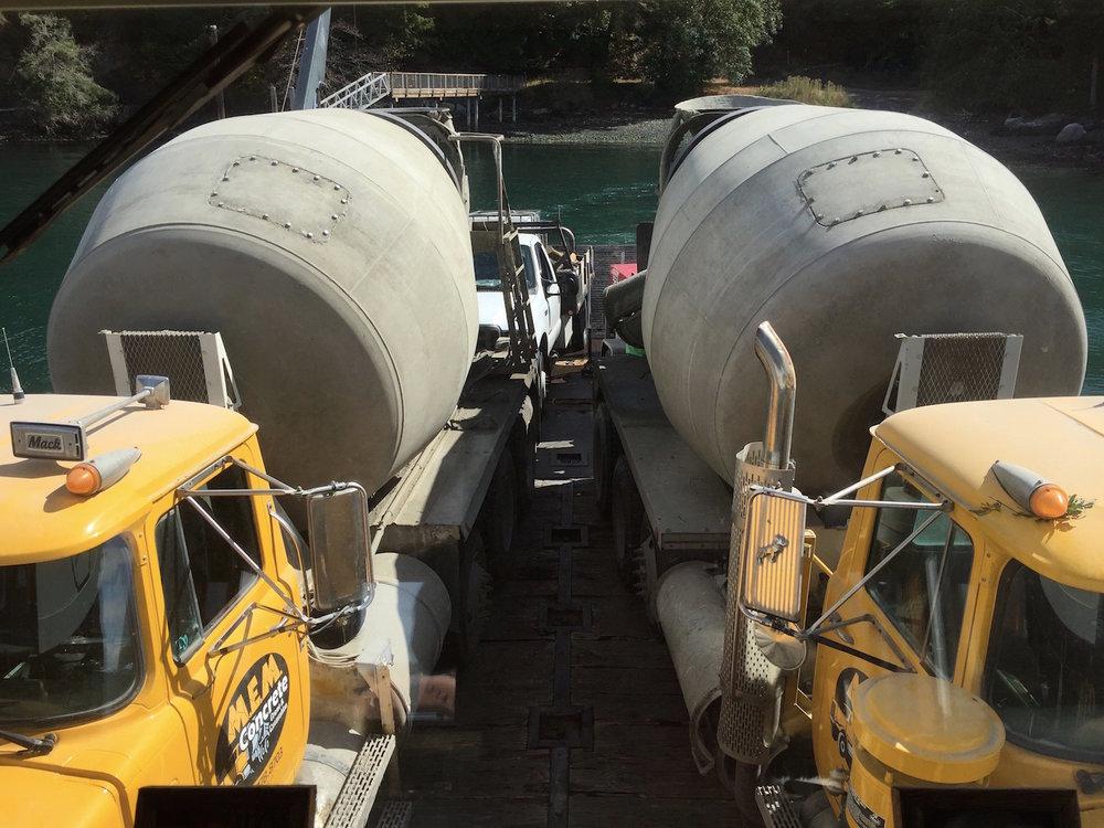 cement_trucks.jpg