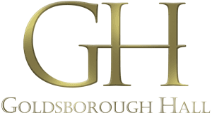 Goldsborough Hall logo_14_2x2.png