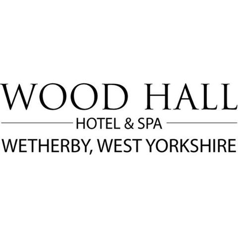 Wood Hall Hotel & Spa.jpg
