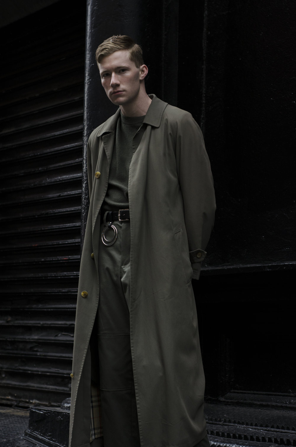 Burberry Trench.jpg