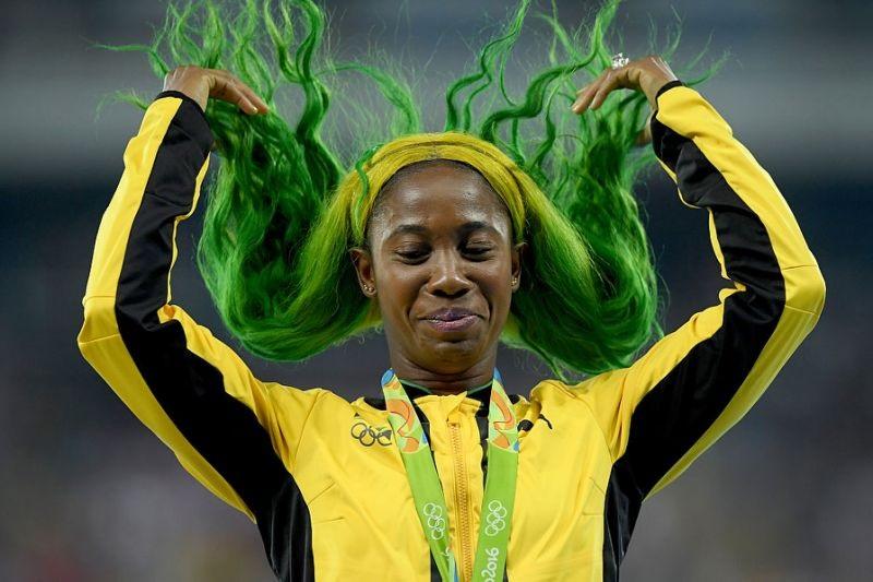 olympics4.jpg