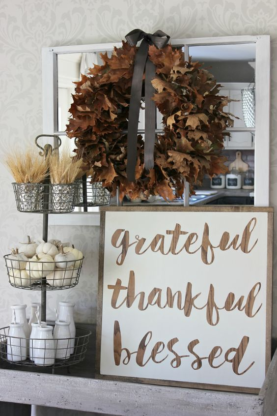 fall-mantle-pinterest.jpg