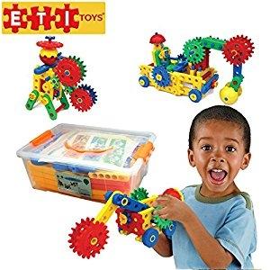 ETI toys.jpg