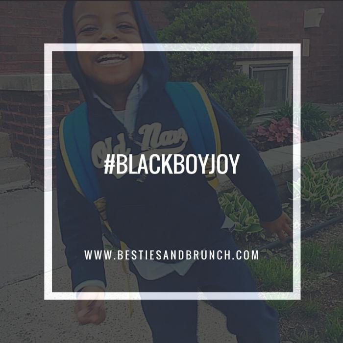 blackboyjoy2.jpg