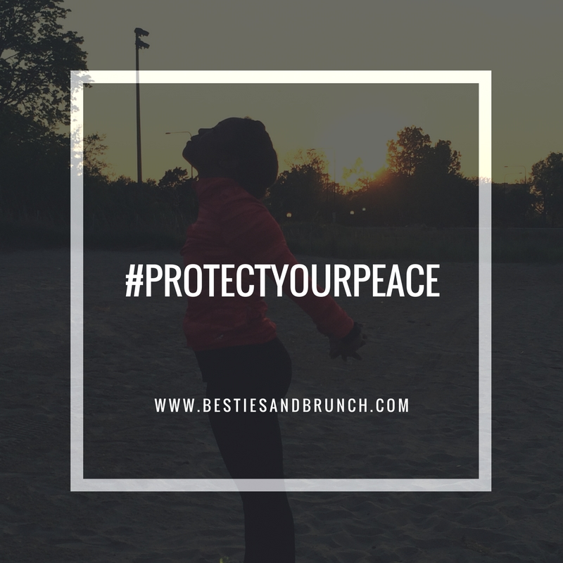 Protect Your Peace.jpg