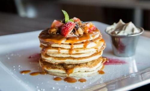 pancakefood.jpg