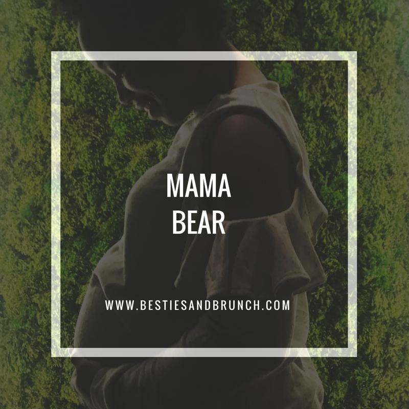 Mama Bear.jpg
