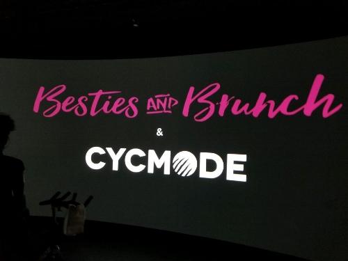 IG: CyCMODE
