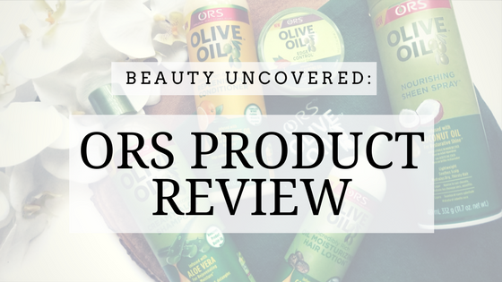 ORS Product Review.png