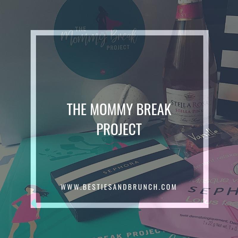 Mommy Break Challenge.jpg