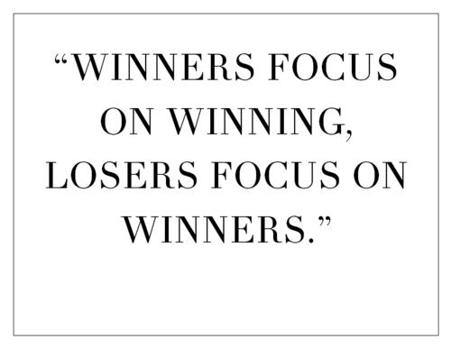 winners focus.png