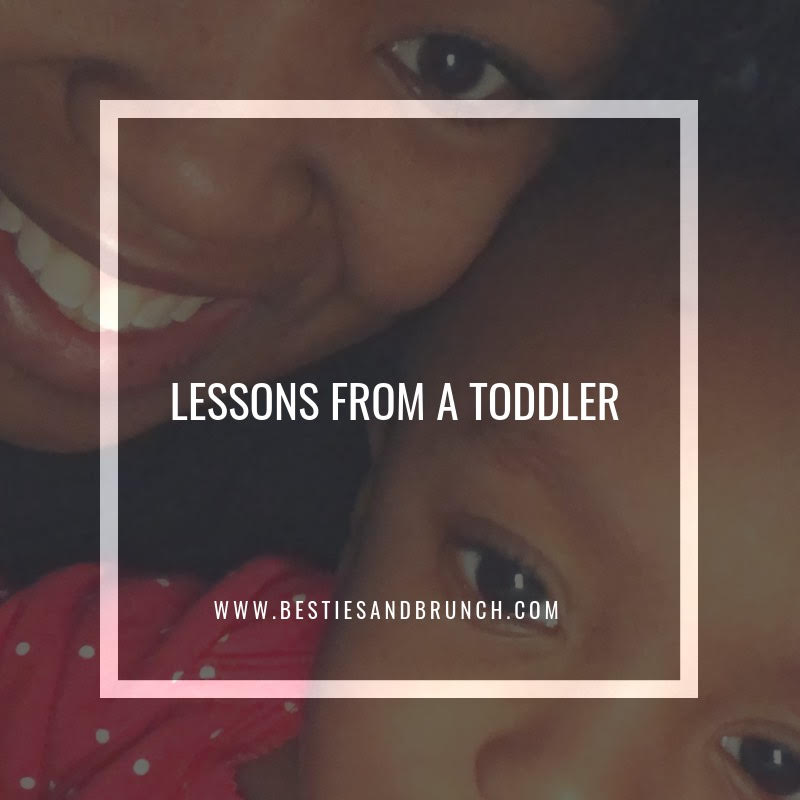 Lessons from Toddler.jpg