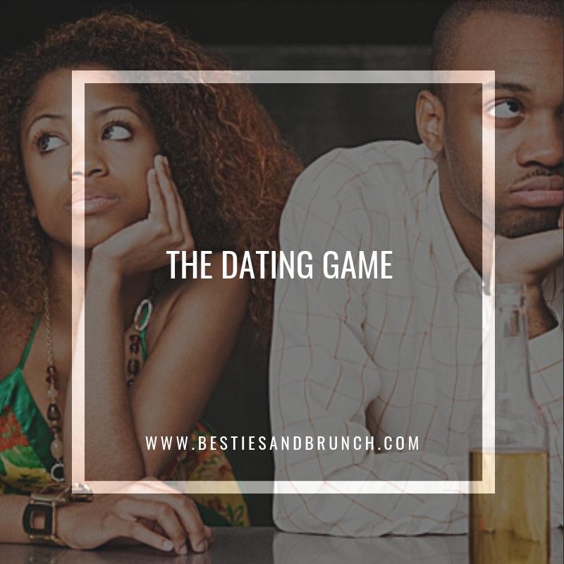 bestiesandbrunch_datinggame.png