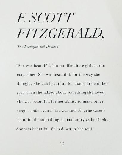 book-quotes-fscott.png