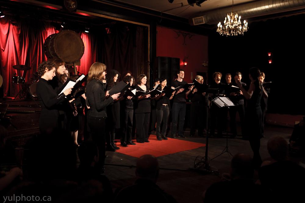 Monday Night Choir_MG_3439.jpg