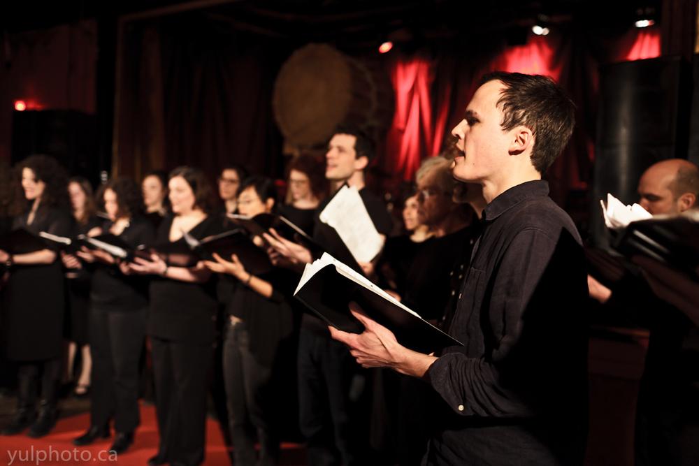 Monday Night Choir_MG_3435.jpg