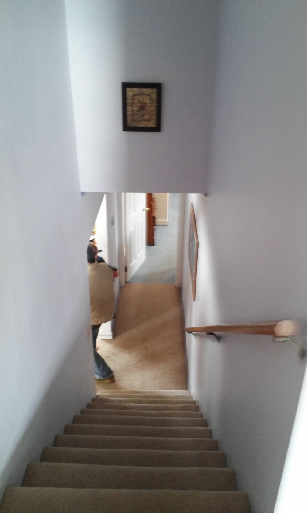 elderhousestairs.jpg