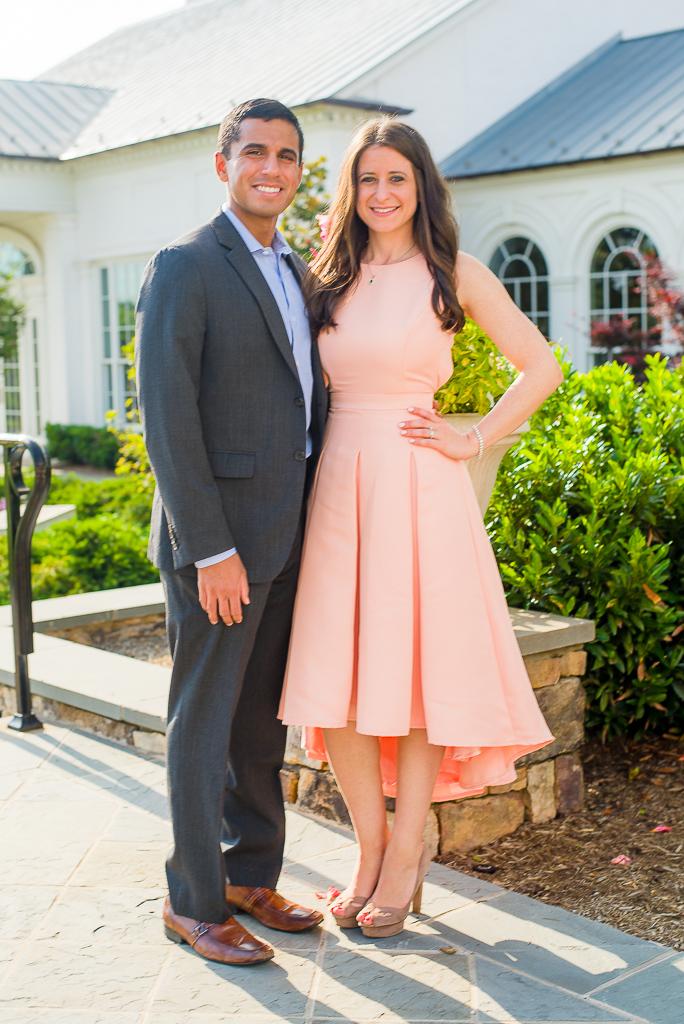 Dennis Soans Photography Events Weddings Birthday Anniversary Fairfax VA