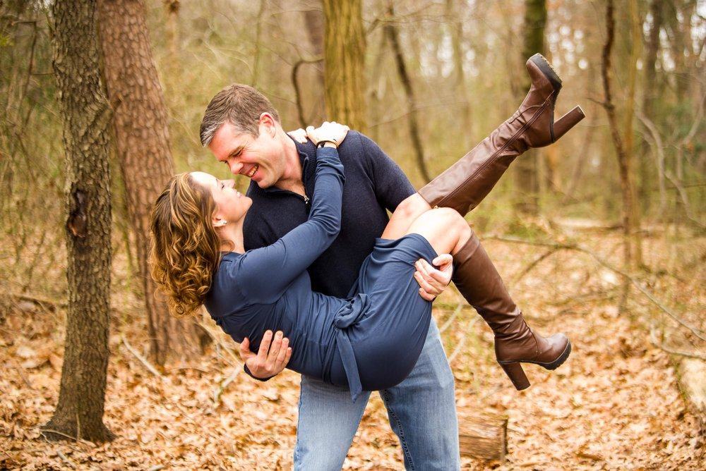 DennisSoansPhotography  Weddings Engagements Fairfax VA