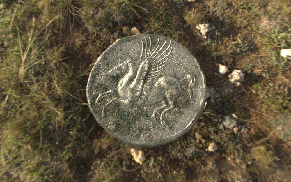 QSpence_Coin-Render1.jpg
