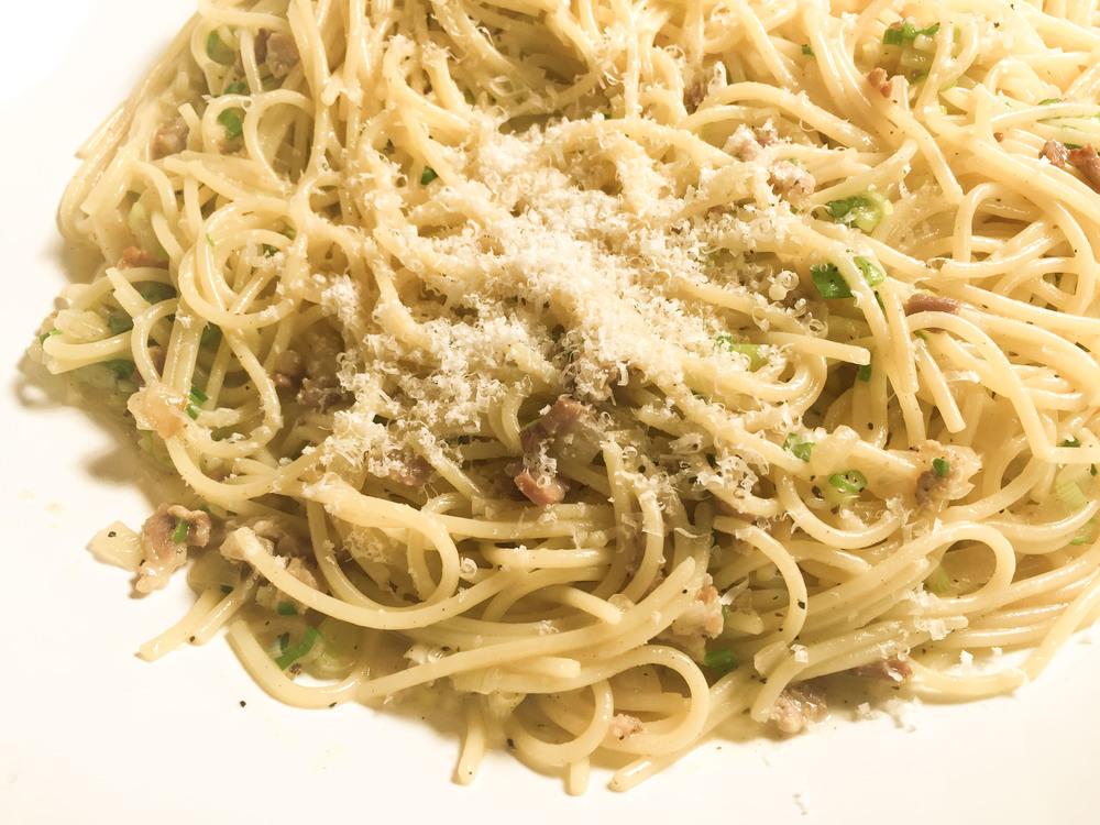 SpaghettiCarbonara.jpg