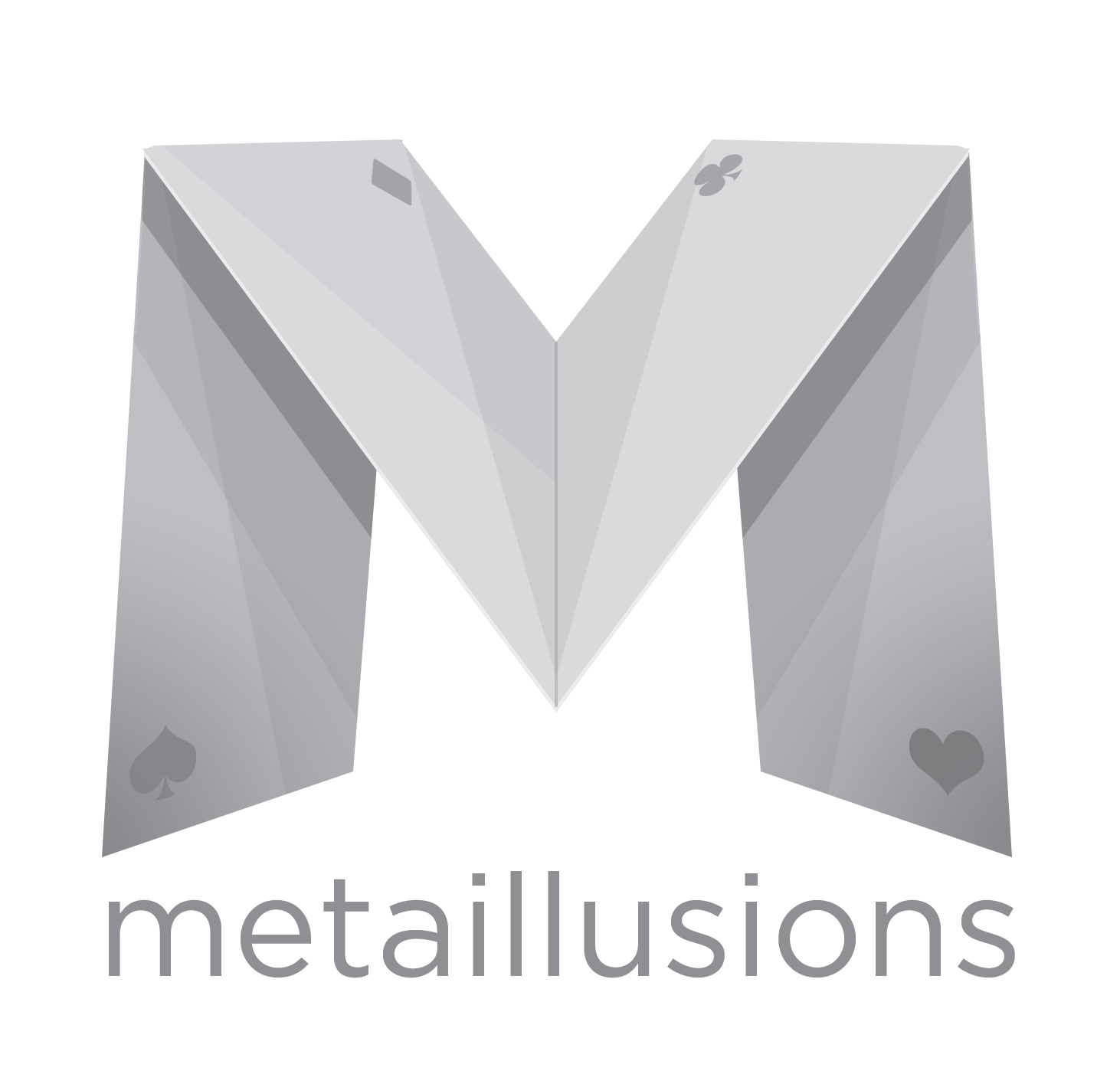 Meta Illusions: Magic Tailored To Your Event