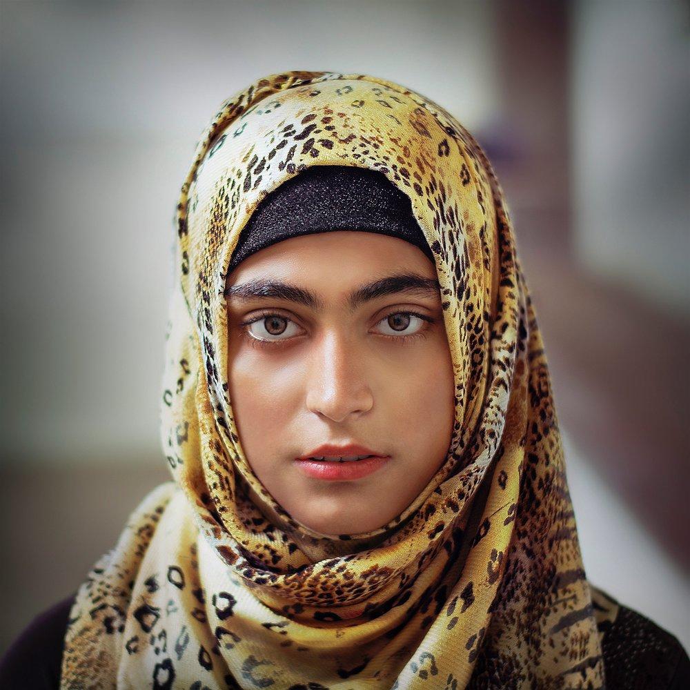 qasim-sadiq-576309-unsplash.jpg