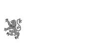 Scotsman Realty Group