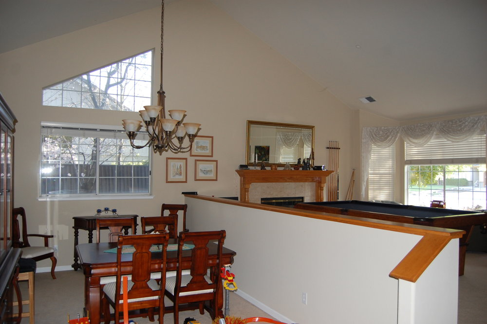 Dinning-Living Room.JPG
