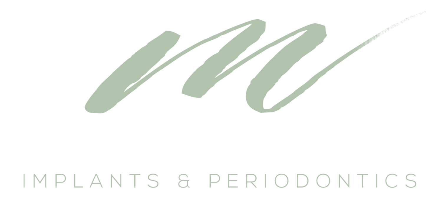 The McKenzie Center | Implants & Periodontics