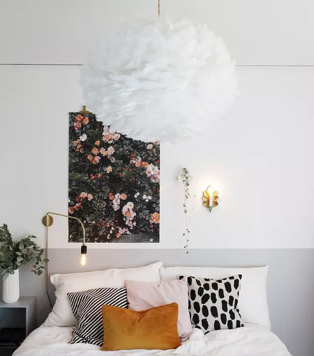 Mix Master Secrets to Get It Right, Every Time - Apartment Therapy