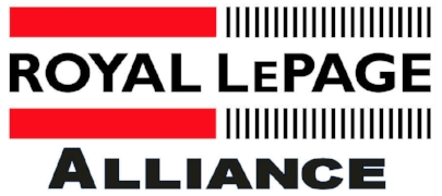 RLP Logo no name 1.jpg