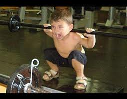 kid_with_barbell