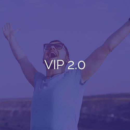 VIP 2.0.jpg